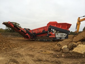 qe 341 screener